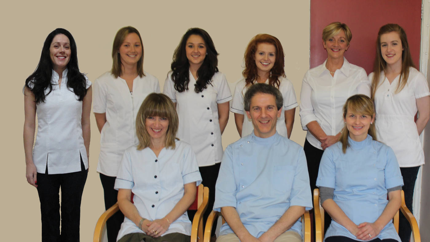 dentists Tipperary