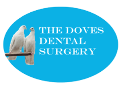 The Doves Dental